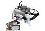 Kit AIr Brush