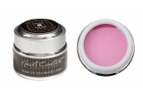 Make-Up Gel Pastel Pink
